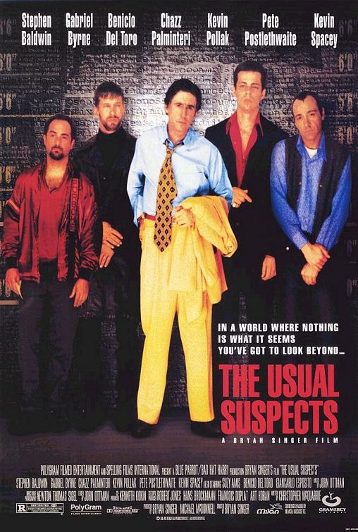 http://www.littlegoldenguy.com/posters/1995/1995_The_Usual_Suspects.jpg