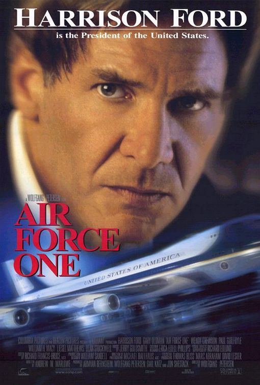 http://www.littlegoldenguy.com/posters/1997/1997_Air_Force_One.jpg