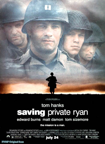 1998_Saving_Private_Ryan.jpg