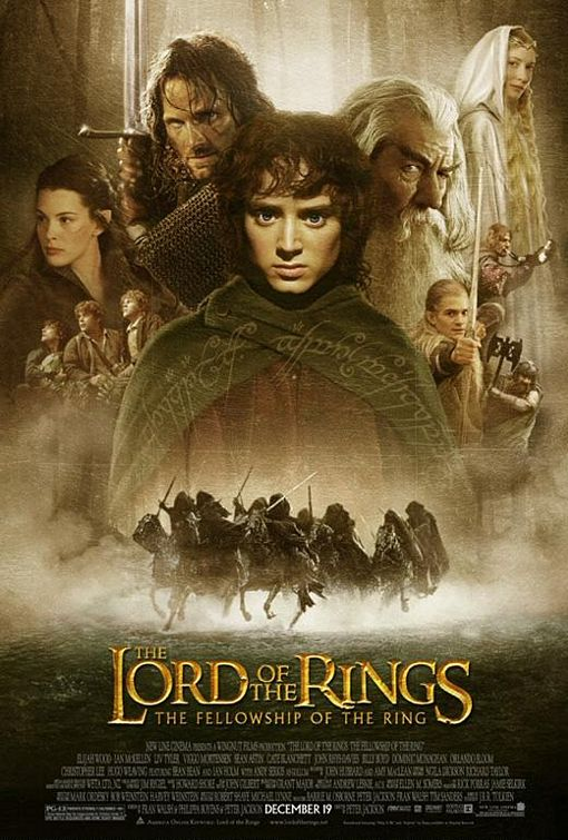 http://www.littlegoldenguy.com/posters/2001/2001_Lord_Of_The_Rings_1.jpg