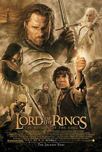http://www.littlegoldenguy.com/posters/2003/2003_Lord_Of_The_Rings_3.jpg